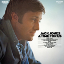 A Time for Us/Jack Jones