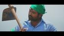 """Maaradha (From """"Sangathamizhan"""")/Vivek - Mervin"""