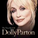 The Very Best Of Dolly Parton/Dolly Parton