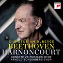 Beethoven: Christus am Ölberge, Op. 85/Nikolaus Harnoncourt