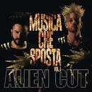 Musica che sposta/Alien Cut