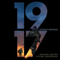 1917 (Original Motion Picture Soundtrack)