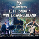 Let It Snow / Winter Wonderland/The Piano Guys