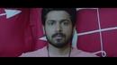 "I Want A Girl (From ""Dhanusu Raasi Neyargale"")/Ghibran"