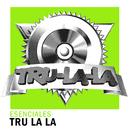 Esenciales/Tru La La