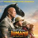 Jumanji: The Next Level (Original Motion Picture Soundtrack)/Henry Jackman