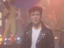 Wham Rap! (Enjoy What You Do?) (Live from Top of the Pops 1983)/Wham!