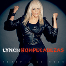 Rompecabezas - Terapia de Rock/Valeria Lynch