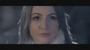 Schutzengerl (Offizielles Video)/Melissa Naschenweng