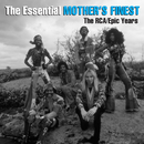 The Essential Mother's Finest - The RCA/Epic Years/Mother's Finest