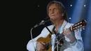 Detalhes / Detalles - Roberto Carlos em Las Vegas (Ao vivo)/Roberto Carlos