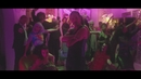 Negra Monamour (Official Video)/Emmanuel Horvilleur
