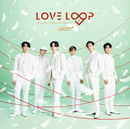 LOVE LOOP ~Sing for U Special Edition~/GOT7