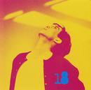 """""""18""""(エイティーン)~Matsuoka Hideaki Best~/松岡 英明"""