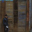 TraXX -Yoshiyuki Ohsawa Single Collection-/大澤誉志幸