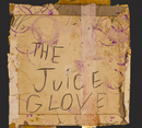 The Juice feat. Marcus King/G.Love