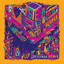 Pick U Up (Dr. Iceman Remix)/Foster The People