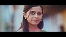Paakaadhae Paakaadhae (Tamil Lyric Video)/D. Imman