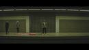Trag Dich (Offizielles Video)/Tim Bendzko