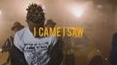 I Came I Saw feat.Rick Ross/Kwesta