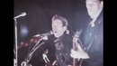 London Calling (Official HD Video)/THE CLASH
