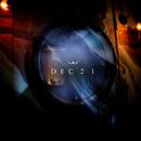 Dec. 21/Prince Royce