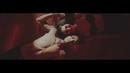 Dec. 21 (Official Video)/Prince Royce
