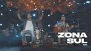 Zona Sul (Ao Vivo)/Bruninho & Davi