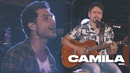 Camila (Ao Vivo)/Bruninho & Davi