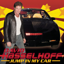 Jump In My Car/David Hasselhoff
