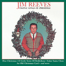 Twelve Songs of Christmas/Jim Reeves