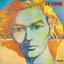 Junior (Remasterizado)/Junior