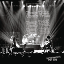Are You Ready? Live 12/31/1979/Cheap Trick