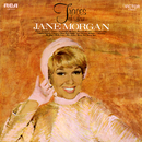 Traces of Love/Jane Morgan