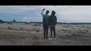 ENFASI (Official Video)/Sierra