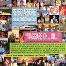 Viaggiare oh oh... (Live)/Renzo Arbore