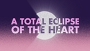 Total Eclipse of the Heart (Official Lyric Video)/Bonnie Tyler
