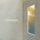 Evig Morgen/Den Fjerde Væg