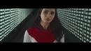 "The Karma Theme (From ""U Turn"")/Anirudh Ravichander"