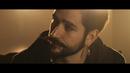 La Difícil (Official Video)/Camilo