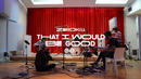 That I Would Be Good (Toque Real Live Sessions) (Official Video)/Zero Kill