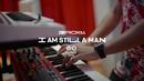 I am Still a Man (Toque Real Live Sessions) (Official Video)/Zero Kill