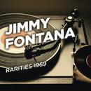 Rarities 1969/Jimmy Fontana