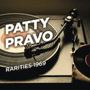 Rarities 1969/Patty Pravo