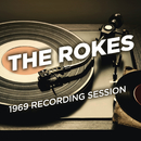 1969 Recording Session/The Rokes