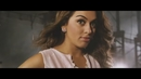 Adiyae Ivalaey (Tamil Lyric Video)/D. Imman