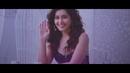 Kamala (Tamil Lyric Video)/Vivek - Mervin