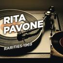 Rarities 1969/Rita Pavone