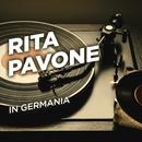 In Germania/Rita Pavone