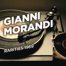 Rarities 1969/Gianni Morandi